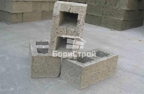 Строительство домов из арболитовых блоков в Борисове, Жодино, Минске