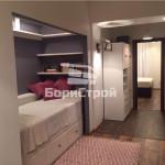 Капитальный ремонт квартиры в Жодино