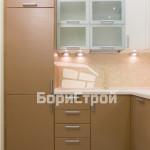 Ремонт квартиры в Борисове