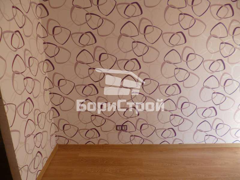 Косметический ремонт квартиры в Борисове, Жодино, Минске