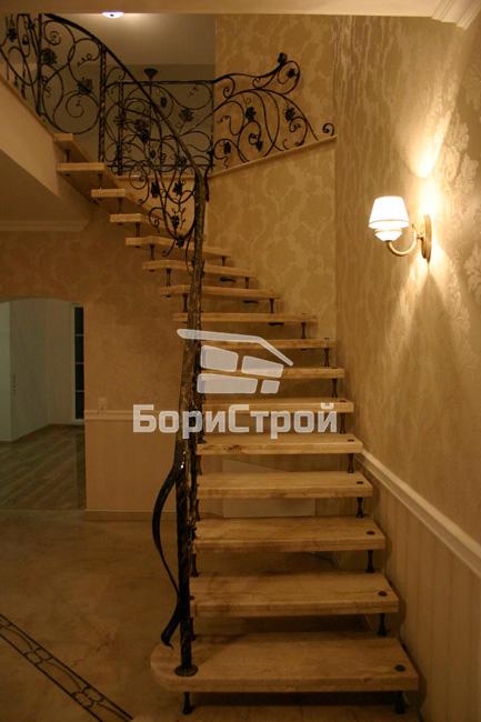 Элитный ремонт коттеджа в Борисове, Жодино, Минске