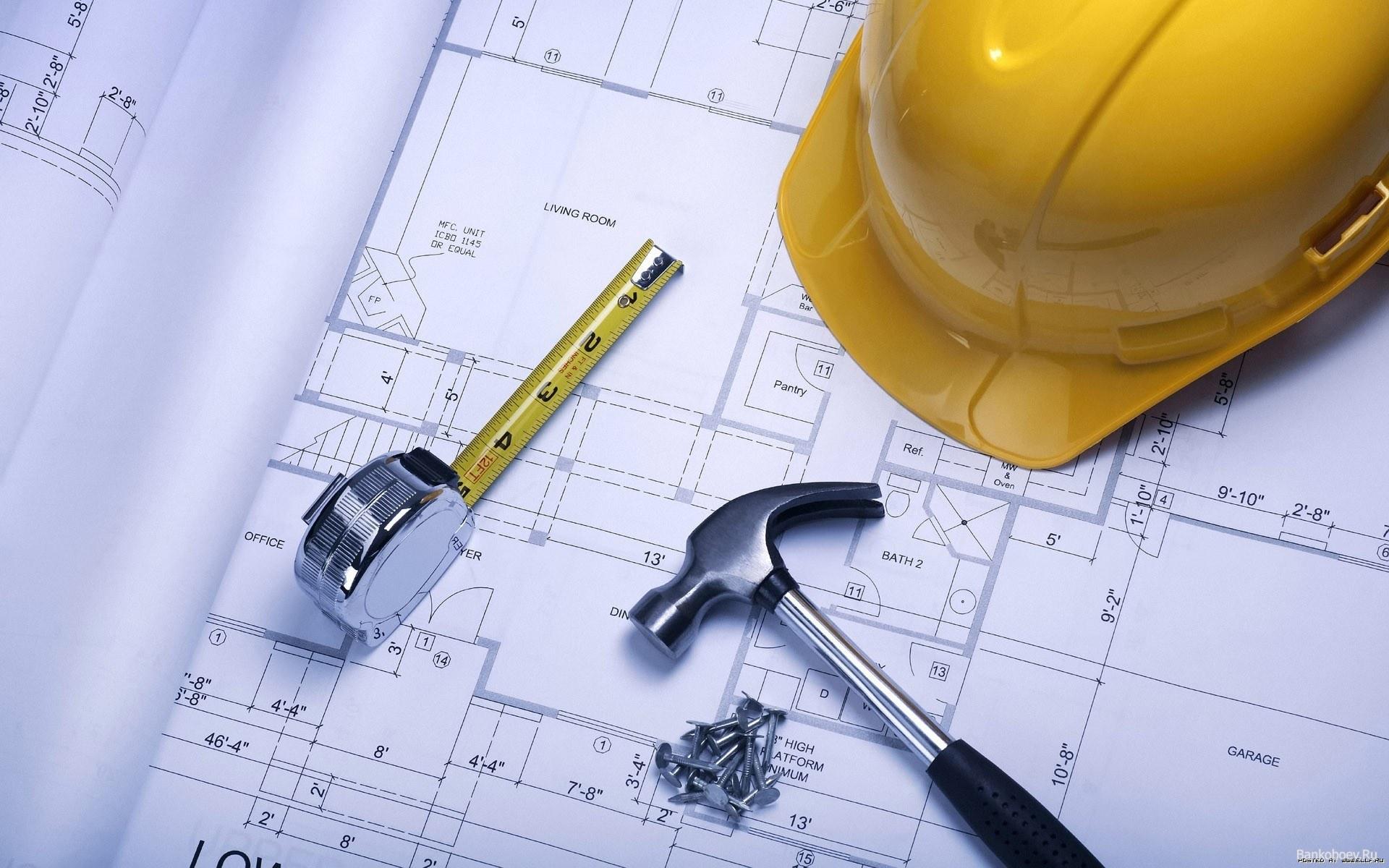 Стоимость проекта в Борисове, Жодино, Минске